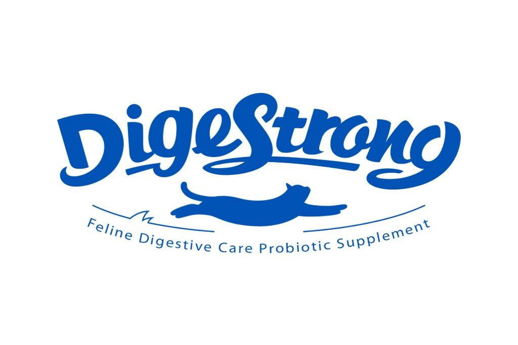 貓腸樂 寵物 品牌設計