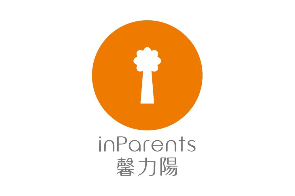 馨力陽 生活用品 logo設計